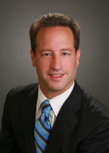Dr. Shawn R. Klein, M.D.